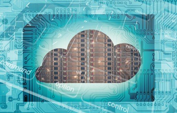 Хостинг виртуальный и VDS/VPS сервер