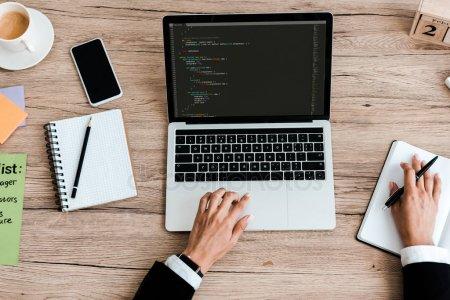 Полезные советы при работе на компьютере