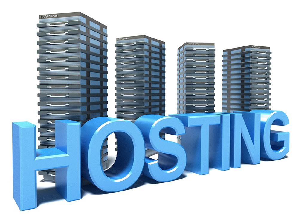 Услуги хостинга – преимущества виртуального (VPS) сервера